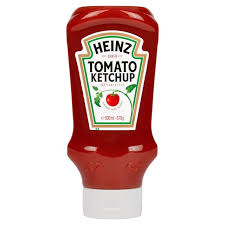 can-dogs-eat-ketchup