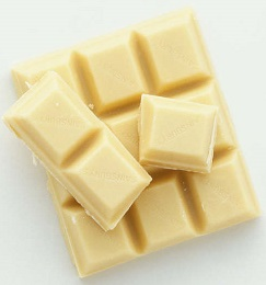 rp_can-dogs-eat-white-chocolate.jpg