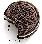 How to eat an oreo cookie essay