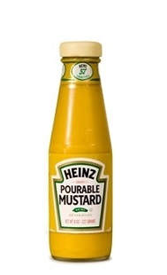 rp_can-dogs-eat-mustard.jpg
