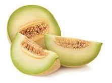 Can A Dog Eat Honey Dew Melon