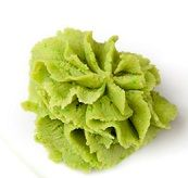 rp_can-dogs-eat-wasabi_1.jpg