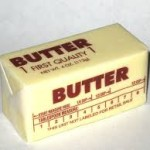 Can Dogs Eat Butter?