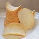 Can Dogs Eat Pringles?