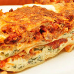 Can Dogs Eat Lasagna?