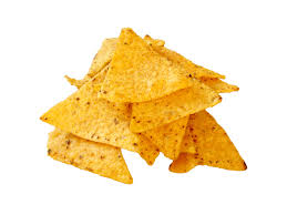 Can Dogs Eat Tortilla Chips?