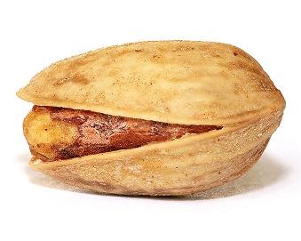 rp_pistachios.jpg