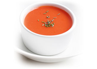 rp_tomato-soup.jpg