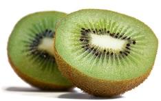 can-dogs-eat-kiwifruit