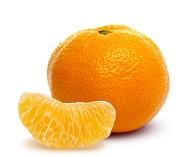 rp_can-dogs-eat-tangerines.jpg
