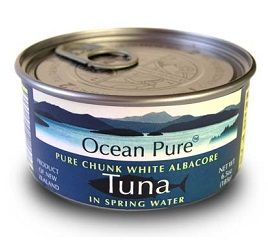 can-dogs-eat-tuna