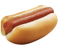 rp_can-dogs-eat-hot-dogs.jpg