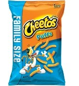 dogs-cheetos-cheese-puffs