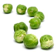rp_can-dogs-eat-brussels-sprouts.jpg