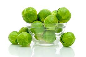 Can dogs eat Brussels sprouts?