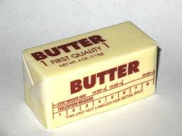 rp_can-dogs-eat-butter.jpg