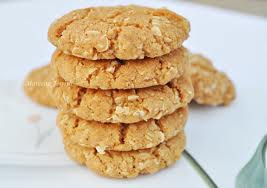 can-dogs-eat-oatmeal-cookies-1