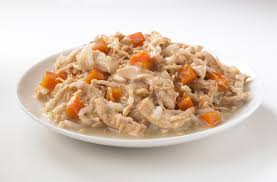 rp_out-of-dog-food-what-can-i-feed-my-dog-chicken-rice-2.jpg