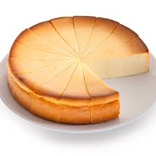 can-dogs-eat-cheesecake