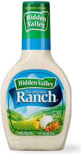 can-dogs-eat-ranch-dressing
